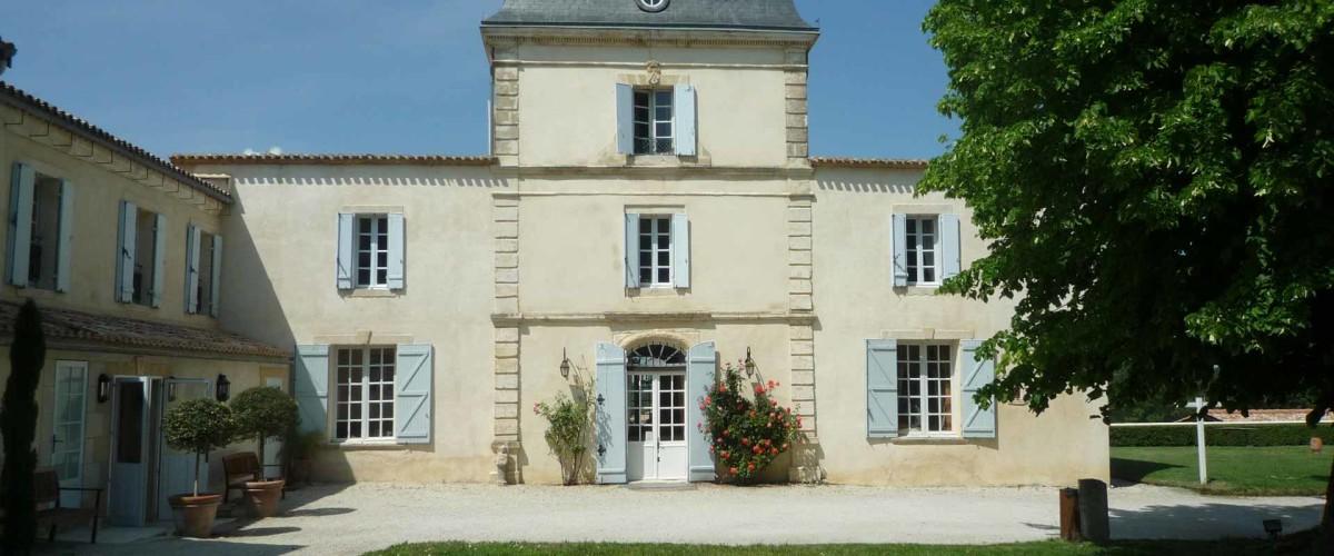 2--Château-(4)-version-web