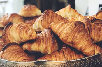 petit-déjeuner-inclus
