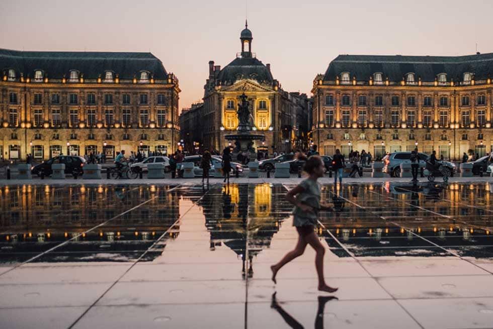 vacances-en-famille-à-Bordeaux
